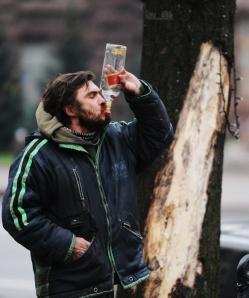 booze1